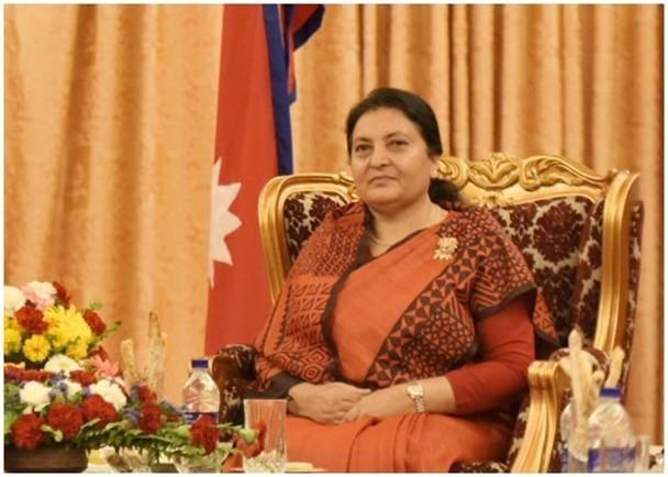 Truyền thông quốc tế nói Đại sứ Trung Quốc liên quan đến bất ổn chính trị ở Nepal, Bắc Kinh im lặng ảnh 1