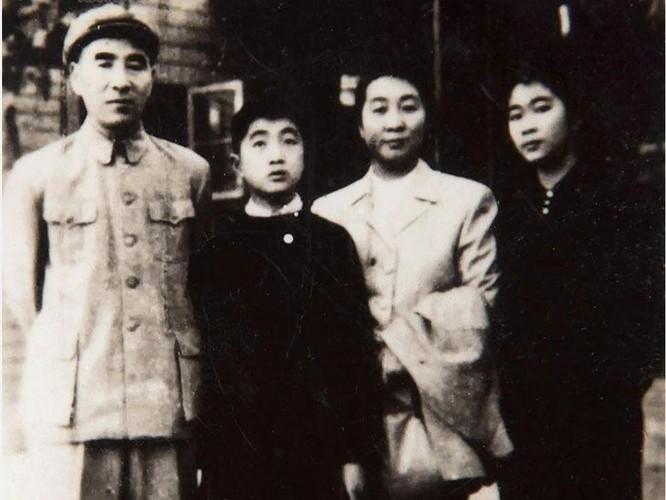 Sự kiện Lâm Bưu (Kỳ 6): Diệp Quần ra tay can dự, Lâm Đậu Đậu không dám báo cha ảnh 2