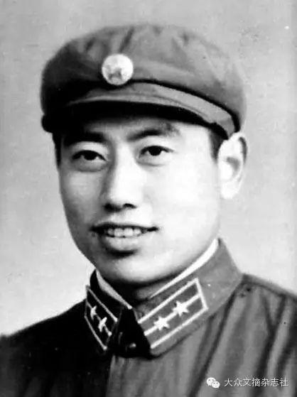 """Sự kiện Lâm Bưu (Kỳ 8): Chu Ân Lai gọi Diệp Quần, vô tình """"đả thảo kinh xà"""" ảnh 3"""