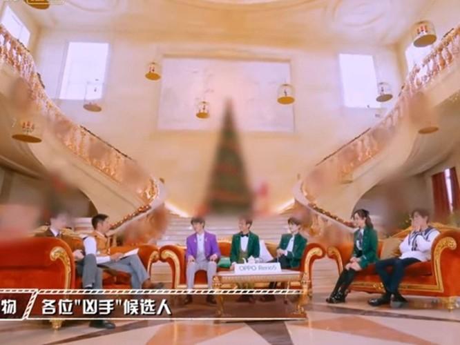 """Trào lưu """"tẩy chay Giáng sinh"""" gây bất đồng và tranh cãi ở Trung Quốc ảnh 1"""