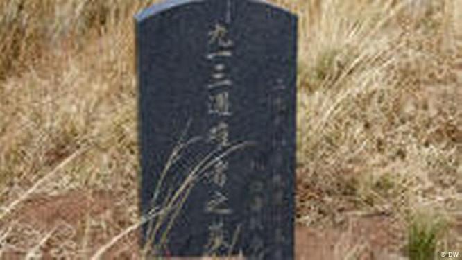 Sự kiện Lâm Bưu (Kỳ 11): Thảm kịch xảy ra, bỏ mạng trên thảo nguyên Mông Cổ ảnh 7