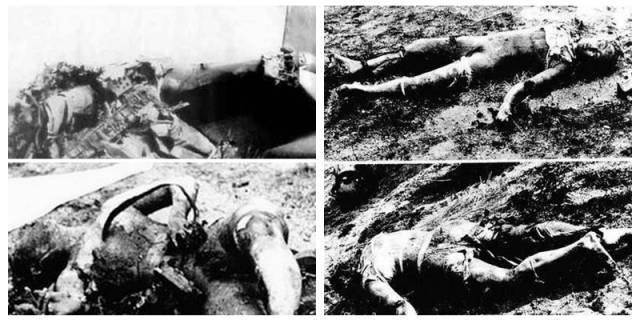 Sự kiện Lâm Bưu (Kỳ 11): Thảm kịch xảy ra, bỏ mạng trên thảo nguyên Mông Cổ ảnh 6