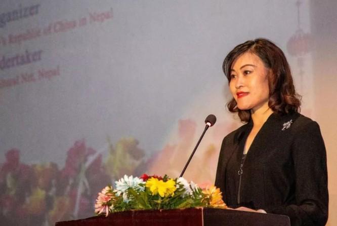 Không chấp nhận Trung Quốc hòa giải, Thủ tướng Nepal cự tuyệt rút lại lệnh giải tán Hạ nghị viện ảnh 3