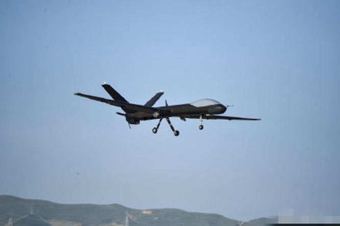 """Quân đội Mỹ """"bắt sống"""" các thiết bị quân sự tiên tiến của Trung Quốc và Nga tại Libya ảnh 2"""