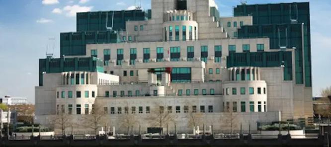 Anh điều tra, có thể bỏ tù 200 học giả vì giúp Trung Quốc phát triển vũ khí hủy diệt hàng loạt ảnh 3