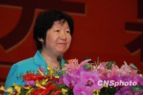 """Chuyện các nữ quan tham Trung Quốc """"thăng quan trên giường"""" ảnh 5"""