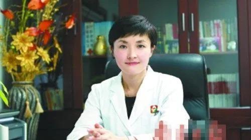"""Chuyện các nữ quan tham Trung Quốc """"thăng quan trên giường"""" ảnh 4"""