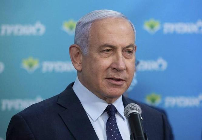 Xôn xao sự kiện Israel chi triệu USD mua vaccine Nga đổi lấy một người bị Syria bắt ảnh 2