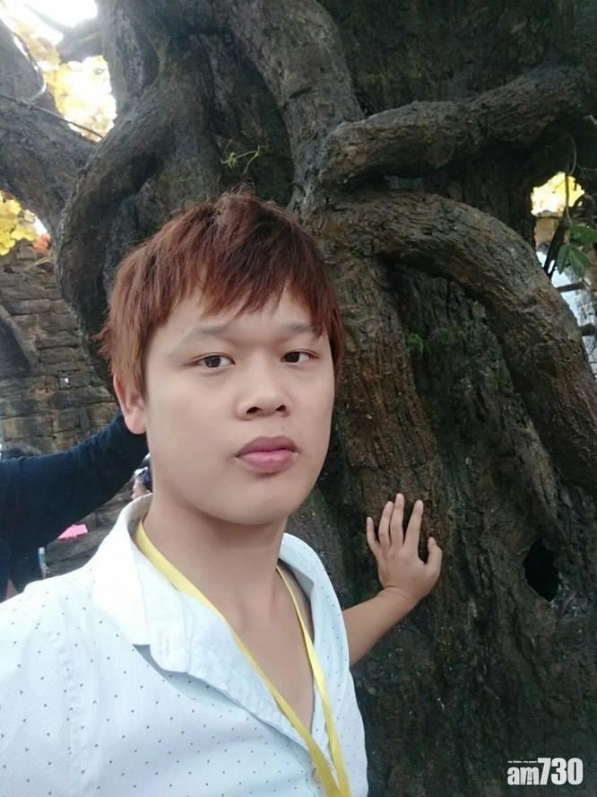 """Kiến nghị chính quyền """"phân phối vợ"""", nam thanh niên Trung Quốc bị """"ném đá """" ảnh 2"""