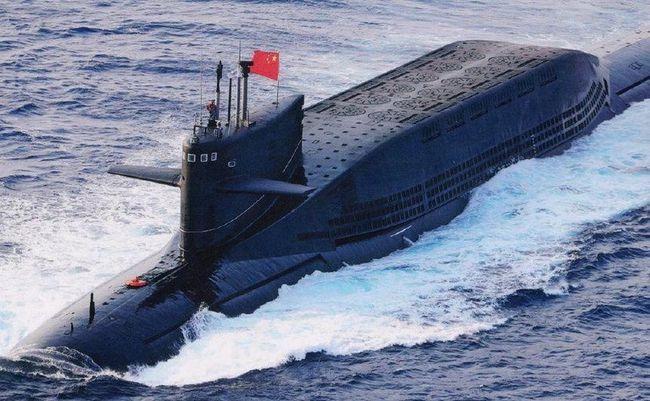 Nóng: Tàu trinh sát Mỹ vào gần Hoàng Sa bị máy bay Trung Quốc diễn tập tấn công ảnh 4