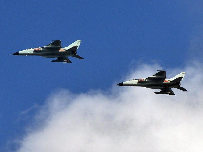 Nhật tích cực chuẩn bị đương đầu với Trung Quốc tại quần đảo Senkaku/Điếu Ngư ảnh 3
