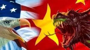 Tổng thống Joe Biden: Trong nhiệm kỳ sẽ không cho phép Trung Quốc vượt qua Mỹ! ảnh 2