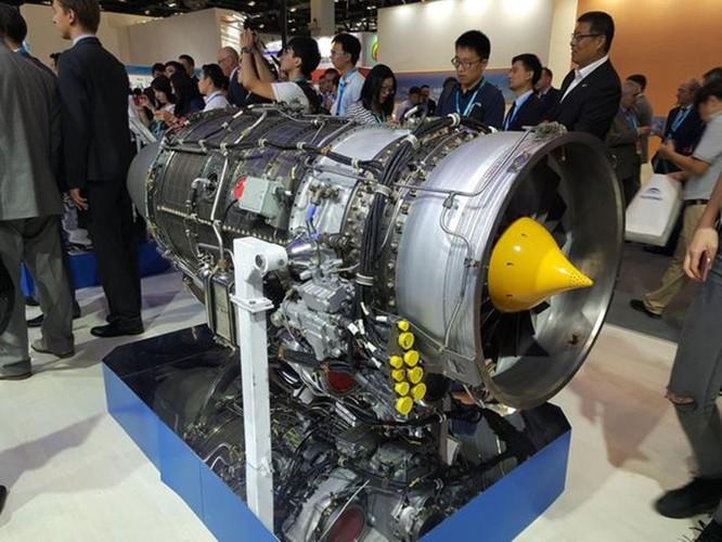 Ukraine tuyên bố quốc hữu hóa Motor Sich, Trung Quốc thiệt đơn thiệt kép ảnh 5