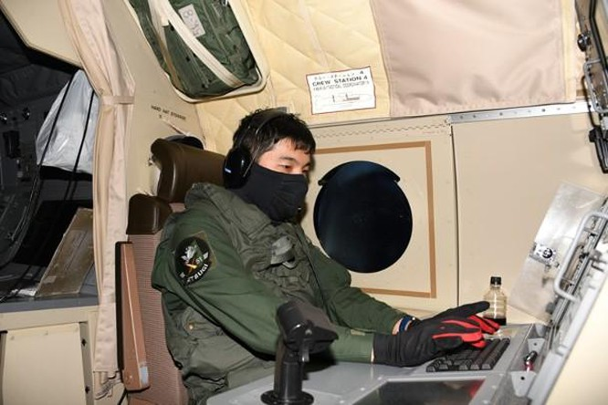 Mỹ - Nhật tăng cường hợp tác quân sự đối phó Trung Quốc, Bắc Kinh phản ứng ảnh 1