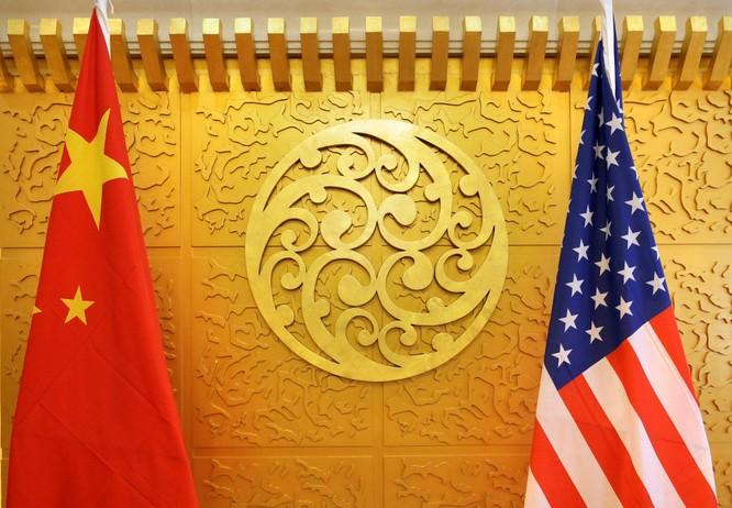 Cựu Ngoại trưởng Mỹ Kissinger: Mỹ - Trung cần phải đạt được đồng thuận về trật tự quốc tế mới ảnh 3