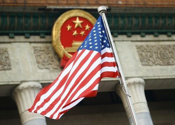 Ủy ban Tình báo quốc gia Mỹ cảnh báo về nguy cơ xung đột giữa Trung Quốc với Mỹ và phương Tây ảnh 2