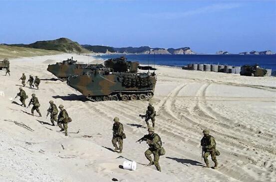 Trung – Nhật đấu khẩu gay gắt về hoạt động của Trung Quốc ở vùng biển quần đảo Senkaku/Điếu Ngư ảnh 6