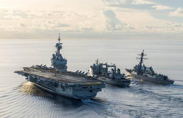 Trung – Nhật đấu khẩu gay gắt về hoạt động của Trung Quốc ở vùng biển quần đảo Senkaku/Điếu Ngư ảnh 4