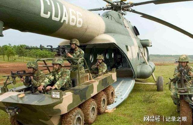 Khám phá tàu tấn công đổ bộ Hải Nam được truyền thông Trung Quốc hết lời ca ngợi ảnh 7