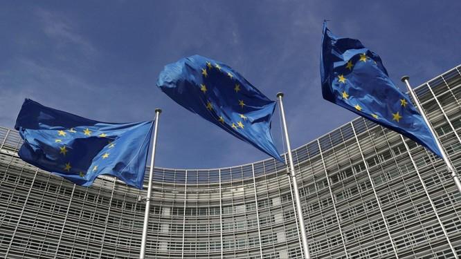 Liên minh châu Âu chính thức đình chỉ quá trình xem xét Hiệp định Đầu tư Trung Quốc - EU ảnh 2