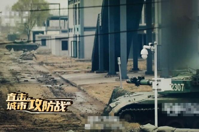 Đài Loan nói đang chuẩn bị cho chiến tranh với Đại Lục, Australia lên tiếng ủng hộ ảnh 3