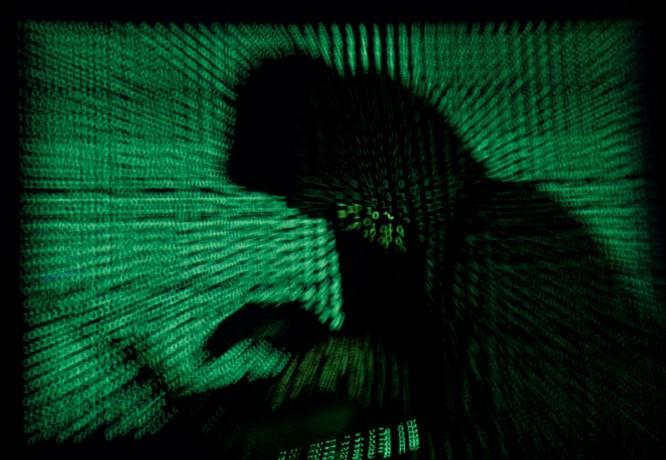 Vụ tấn công mạng đòi tiền chuộc khiến nước Mỹ rơi vào tình trạng khẩn cấp ảnh 3