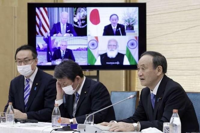 """Thêm Đại sứ Trung Quốc tại Bangladesh bị chỉ trích vì ngoại giao """"Chiến lang"""" ảnh 2"""