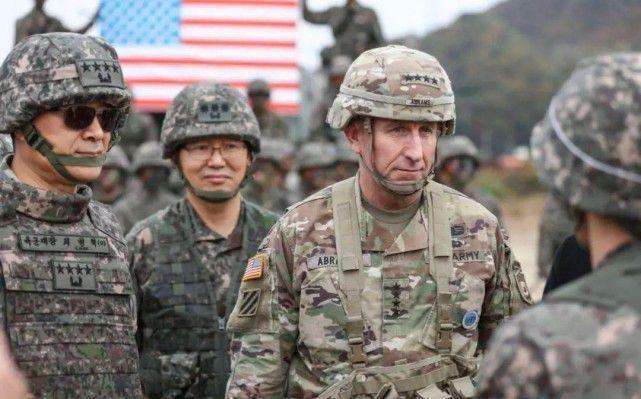 Mỹ vẫn tranh cãi và mập mờ trong việc bảo vệ Đài Loan nếu bị Trung Quốc tấn công ảnh 3