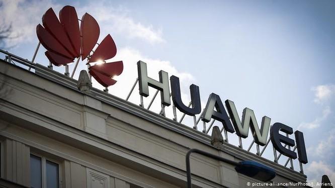 Ba Lan xét xử giám đốc chi nhánh Huawei và quan chức tình báo làm gián điệp cho Trung Quốc ảnh 1