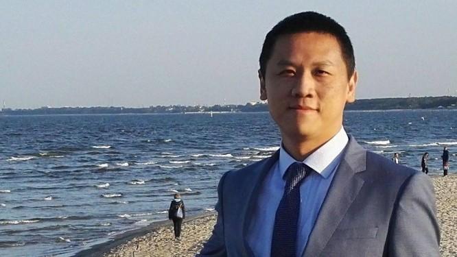 Ba Lan xét xử giám đốc chi nhánh Huawei và quan chức tình báo làm gián điệp cho Trung Quốc ảnh 2