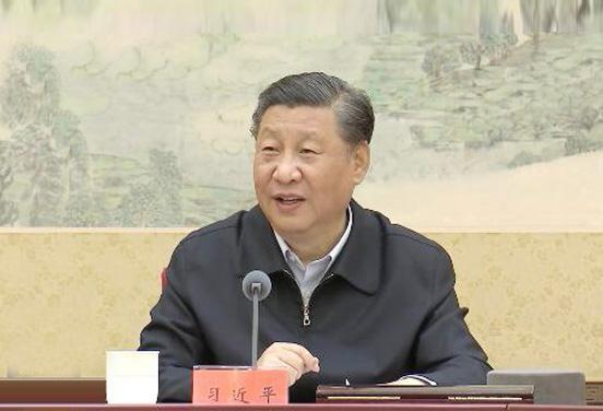 """Báo Đức: mâu thuẫn giữa ngoại giao Chiến lang và """"nói tốt về Trung Quốc"""" ảnh 1"""