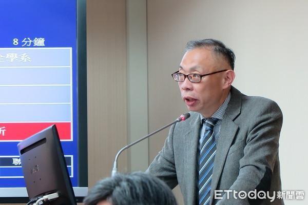 Đâu mới là ý nghĩa quan trọng thực sự của chuyến thăm ba giờ Đài Loan của ba thượng nghị sỹ Mỹ? ảnh 3