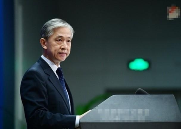 Đâu mới là ý nghĩa quan trọng thực sự của chuyến thăm ba giờ Đài Loan của ba thượng nghị sỹ Mỹ? ảnh 4