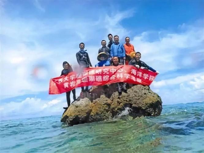 Tổng thống Philippines yêu cầu Mỹ giải thích việc Trung Quốc chiếm bãi Scarborough năm 2012 ảnh 5
