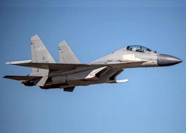 Trung Quốc cho 28 máy bay vào không phận Đài Loan, Mỹ ra tuyên bố khẳng định cam kết với Đài Bắc ảnh 2