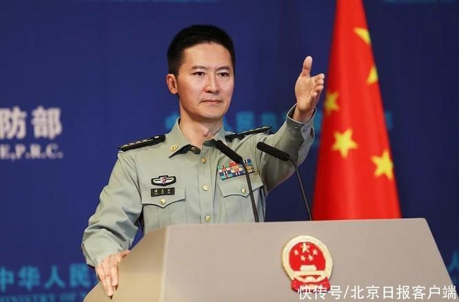 Giữa lúc tình hình hai bên eo biển căng thẳng, Mỹ chính thức bán thêm nhiều vũ khí cho Đài Loan ảnh 3