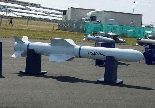 Giữa lúc tình hình hai bên eo biển căng thẳng, Mỹ chính thức bán thêm nhiều vũ khí cho Đài Loan ảnh 2