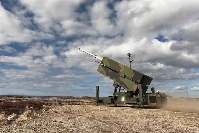 Reuters: Mỹ bán 2,5 tỉ USD vũ khí cho Philippines để giúp ngăn chặn Trung Quốc ảnh 2