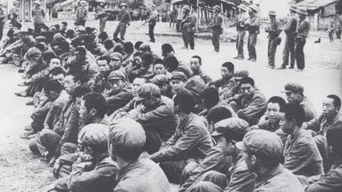 Trung Quốc sửa đổi quan điểm về nhiều sự kiện lịch sử, đưa thêm hai sự kiện liên quan Việt Nam ảnh 7