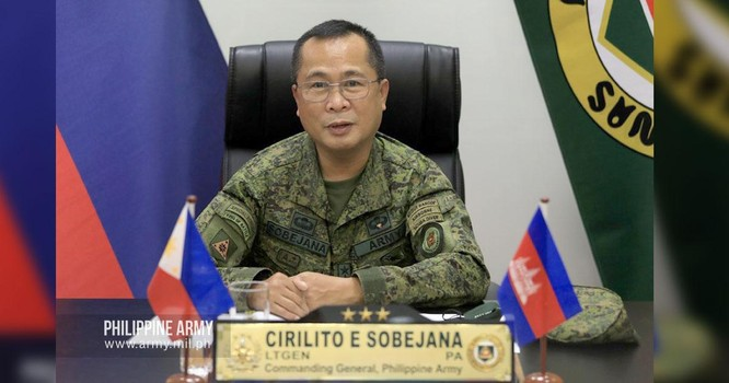 Máy bay C-130 chở quân của Philippines bị rơi, ít nhất 29 người chết và 17 người mất tích ảnh 3