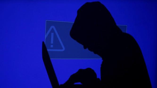 Vụ tin tặc tấn công đòi tiền chuộc lớn nhất lịch sử, 1.500 công ty ở 5 châu lục bị ảnh hưởng ảnh 2