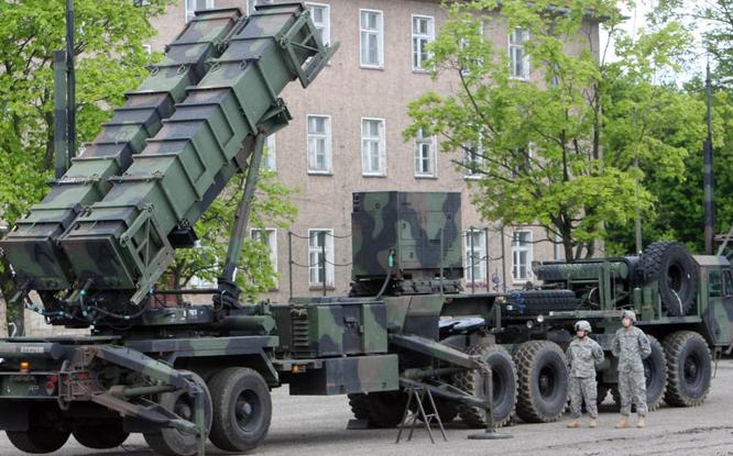 Nga bắn thử thành công tên lửa phòng không S-500, Mỹ lo thót tim ảnh 7