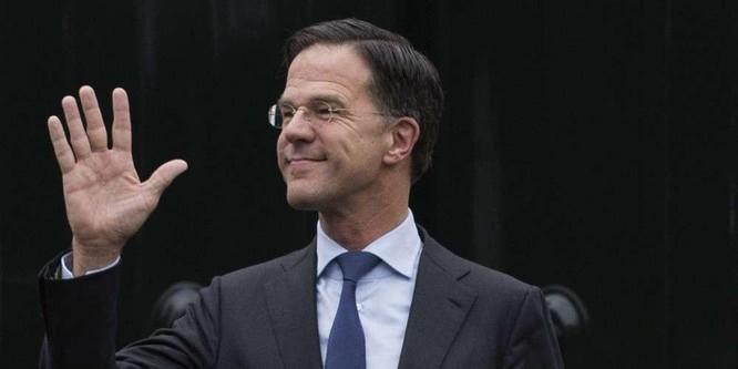 Hà Lan tái giãn cách xã hội chỉ sau hai tuần vì dịch COVID-19 tái bùng phát ảnh 2