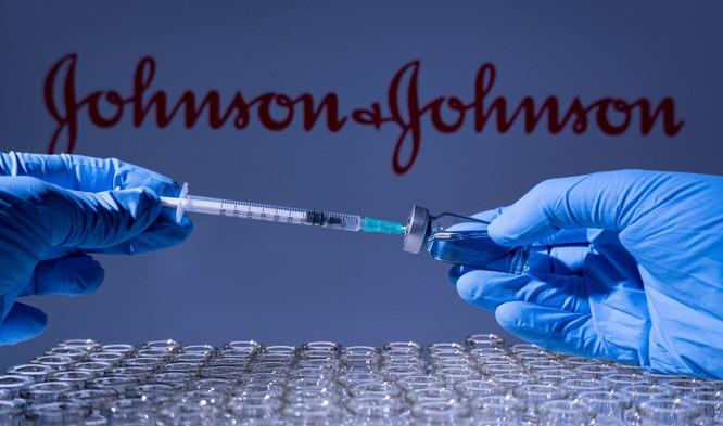 """WHO: Xuất hiện người nhiễm cả 2 biến chủng COVID, trộn lẫn vaccine là """"xu hướng nguy hiểm"""" ảnh 5"""