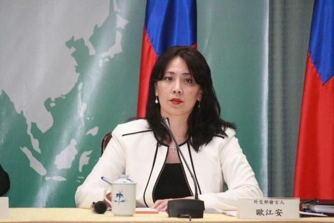 Sách trắng quốc phòng Nhật Bản đề cập đến tình hình Đài Loan; Bắc Kinh tức giận, Đài Bắc hoan nghênh ảnh 7