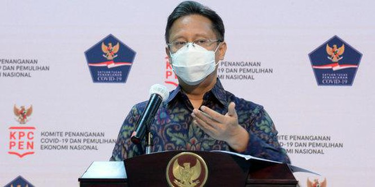 Indonesia: COVID-19 vượt tầm kiểm soát, thế chỗ Ấn Độ thành ổ dịch nghiêm trọng nhất châu Á ảnh 3
