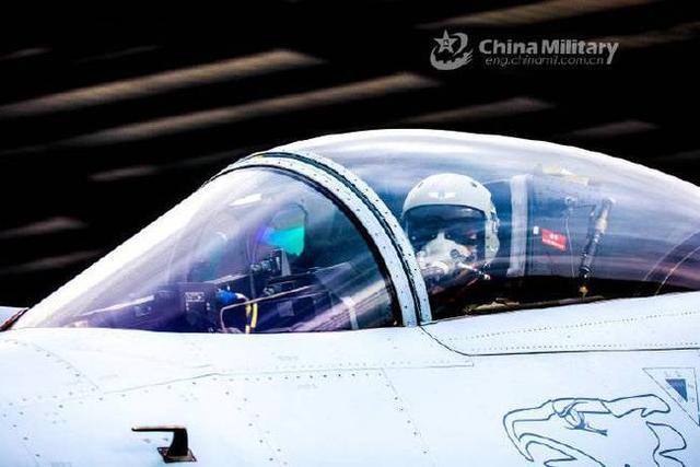 Không quân Trung Quốc bắt đầu thay đổi kiểu sơn máy bay để giữ bí mật ảnh 4