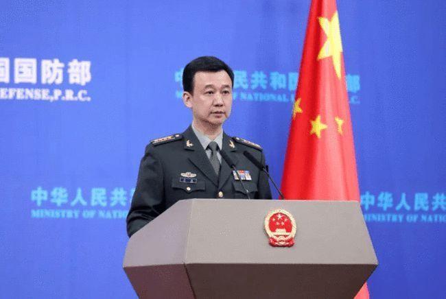 Máy bay quân sự Mỹ liên tiếp hạ cánh xuống Đài Loan, Trung Quốc nổi xung ảnh 5