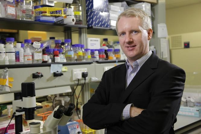 The Lancet: kháng thể sinh ra sau khi tiêm 2 liều Sinovac ít hơn 10 lần Pfizer ảnh 4
