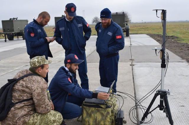 Thổ Nhĩ Kỳ cung cấp máy bay không người lái tấn công cho Ukraine khiến Nga tức giận ảnh 3